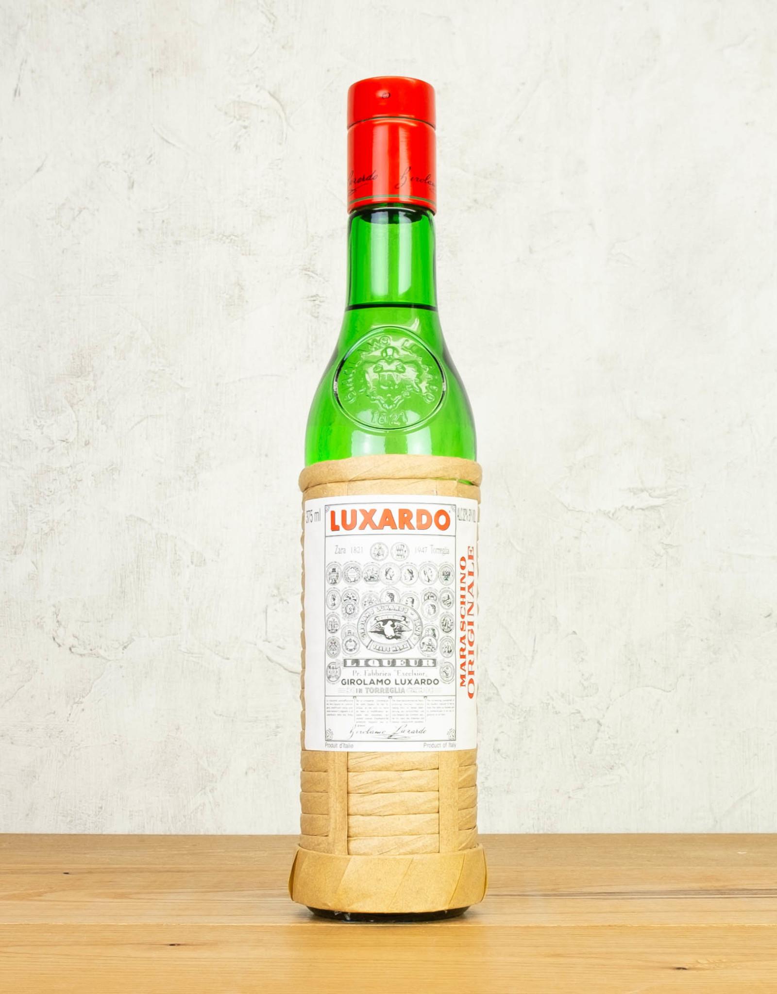Luxardo Maraschino Liqueur 375ml