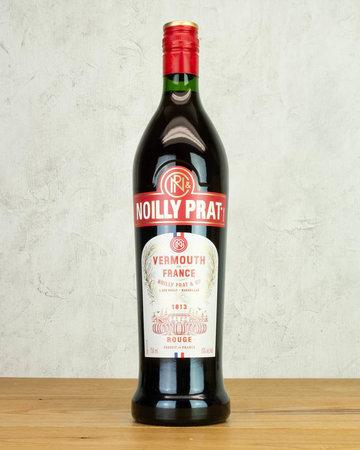Noilly Prat Sweet Vermouth 750ml
