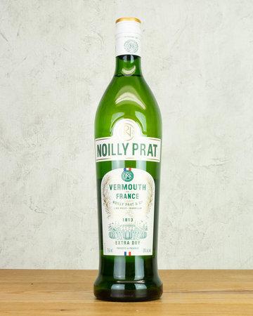 Noilly Prat Dry Vermouth 750ml