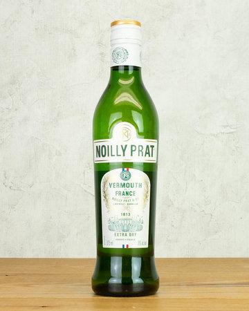 Noilly Prat Dry Vermouth 375ml