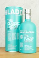 Bruichladdich The Classic Laddie Unpeated Islay
