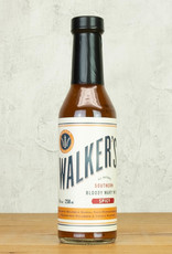Walker's Bloody Mary Mix 250ml