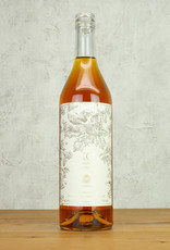 PM Spirits Cognac XO Grande Champagne