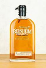 Bernheim Small Batch Wheat Whiskey