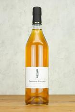 Giffard Caribbean Pineapple Liqueur