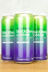Hi-Wire Sour Smoothie Blackberry Cobbler 4pk
