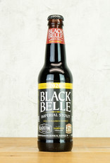 Black Belle Imperial Stout Dark Cherry Single