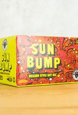 Wiseacre Sun Bump Belgian Wit 6pk