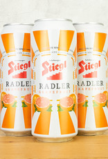 Stiegl Radler 4pk