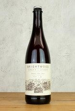 Brightwood Cider Down the Way