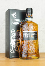Highland Park 12 Year Single Malt