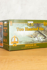 Bell's Brewing Two Hearted 6pk Cans