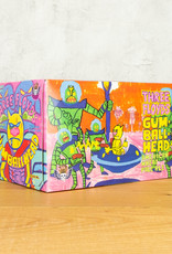Three Floyds Brewing Gumballhead 6pk