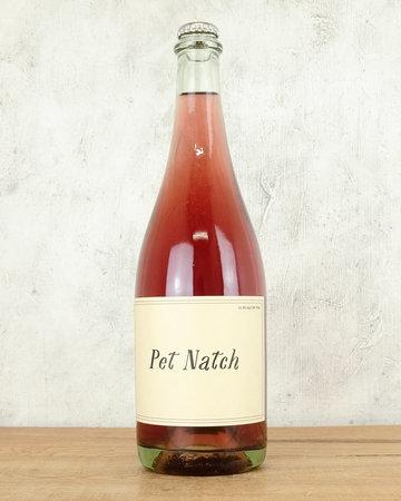 Swick Wines Pet Natch