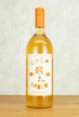 Gulp Hablo Orange Liter