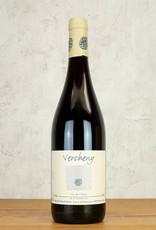 Pierre-Olivier Bonhomme Vercheny Pinot Noir