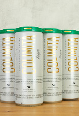 Colima Colimita Lager 6pk