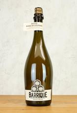 Barrique Brewing Petite Biere de Coupage 750ml