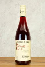 Angelo Negro Unfiltered Rosso