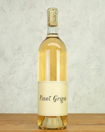 Swick Pinot Grigio