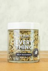 Barnacle Everything Kelp Seasoning