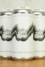 Smith & Lentz Mariachi Static Helles Lager 4pk