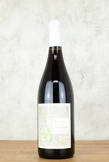 Division Wine Co Pinot Noir Methode Carbonique