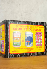 Prairie Sour Mix 12pk
