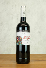 Vignerons Ardeche Cabernet Sauvignon