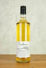 Furlani Vermouth