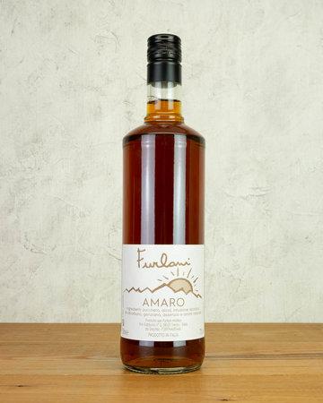 Furlani Amaro