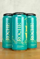 Living Waters Roche Gose