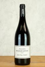 Jean-Paul-Dubost Beaujolais-Lantignie