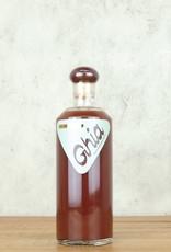Ghia Non-Alcoholic Apertif