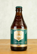 Chimay Cent Cinquante Strong Blond Ale