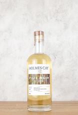 Holmes Cay Single Origin Fiji Rum
