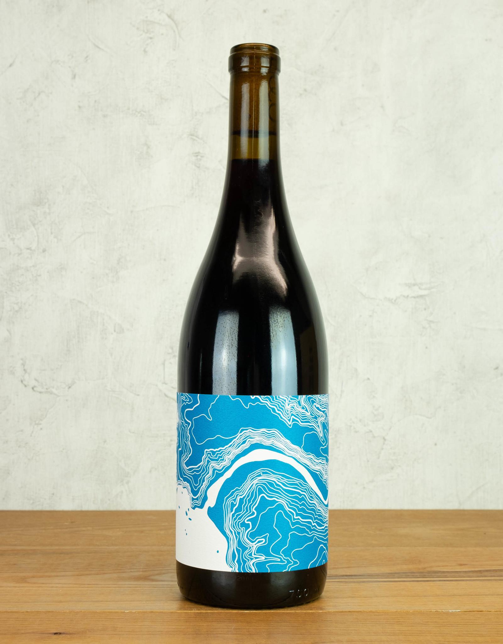 Lioco Mendocino County Pinot Noir