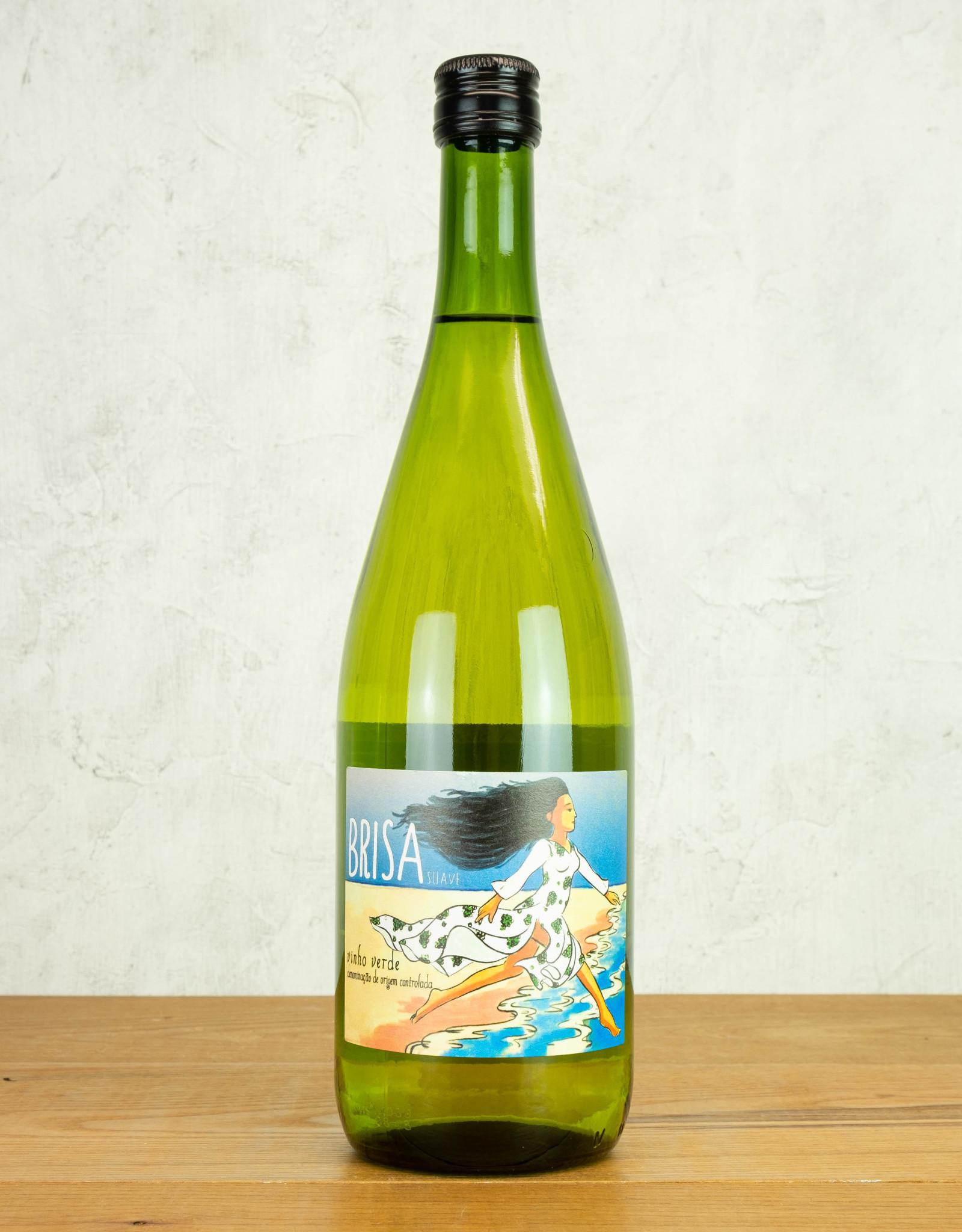 Brisa Suave Vinho Verde 1L