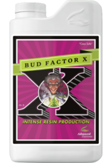 Advanced Nutrients Advanced Bud Factor X  1L