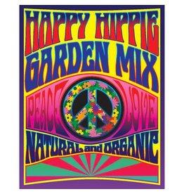 Sanctuary Soil Happy Hippie Bulk Soil (1 YD+ TOTE)