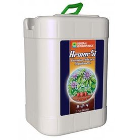 General Hydroponics GH Armor Si 6 Gallon
