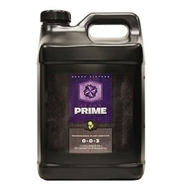 Heavy 16 Heavy 16 PRIME - 2.5 gal