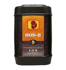 Heavy 16 Heavy 16 BUD-B - 6 gal