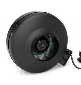 "Valuline 6"" centrifugal fan"