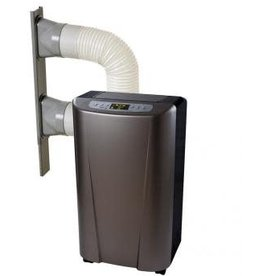 Active Air Active Air Portable Digital AC 14,000 BTU