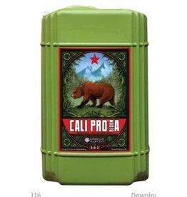 Emerald Harvest Emerald Harvest Cali Pro Bloom A 6 Gal/22.7 L (1/Cs)