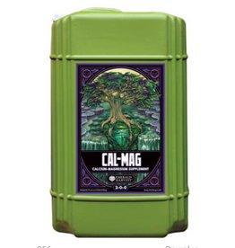 Emerald Harvest Emerald Harvest Cal-Mag 6 Gallon/22.7 Liter (1/Cs)