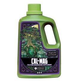 Emerald Harvest Emerald Harvest Cal-Mag Gallon/3.8 Liter (4/Cs)