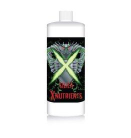 Xnutrients Xnutrients Silica - Qt
