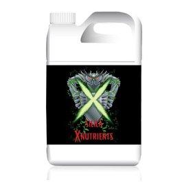 Xnutrients Xnutrients Silica - 2.5 gal